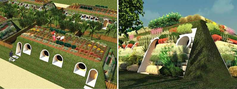 earth-sheltered-home-06