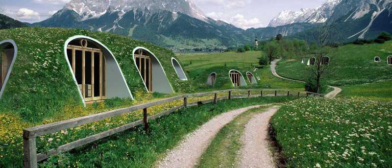 hogar ecologico-001