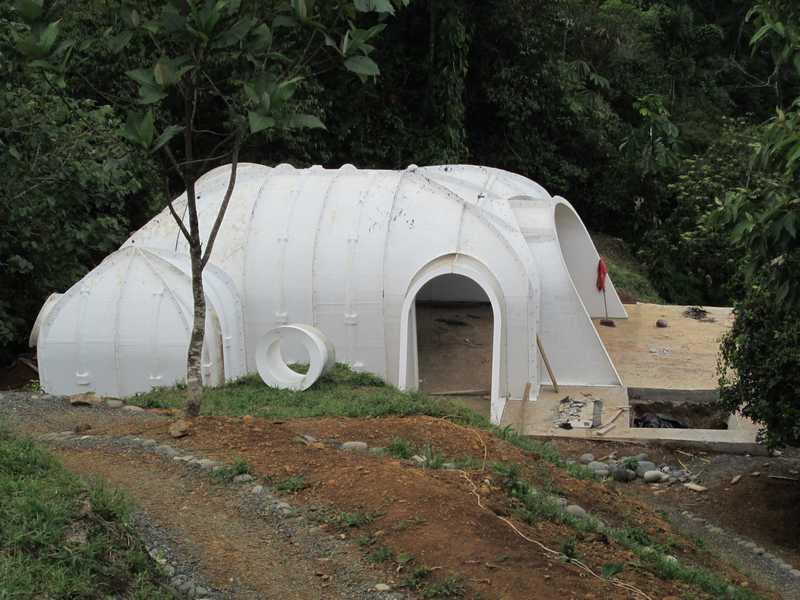 hogar ecologico-005