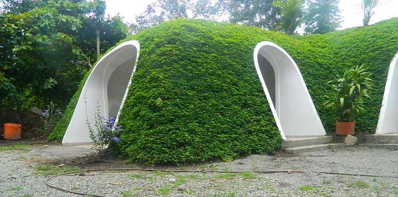 hogar ecologico-022