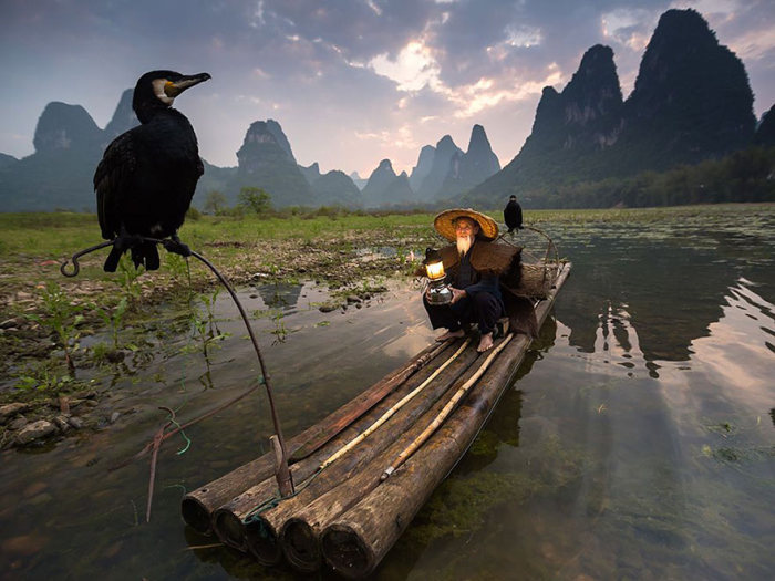 national_geographic_photo_14