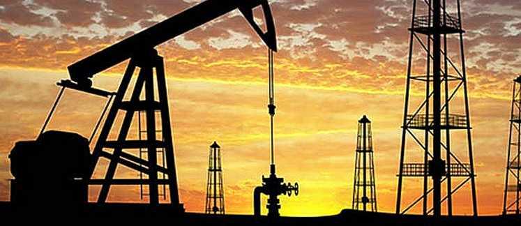 petrole-corruption