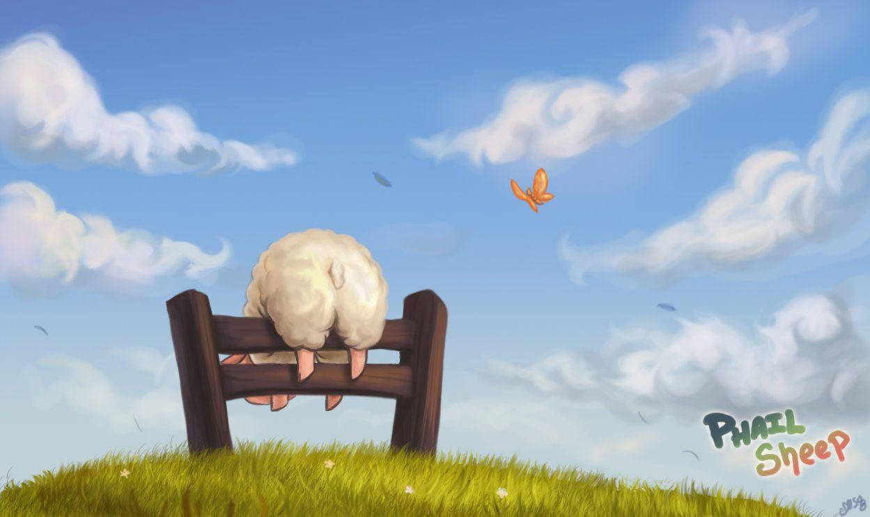 __phail___sheep_by_vanilladice