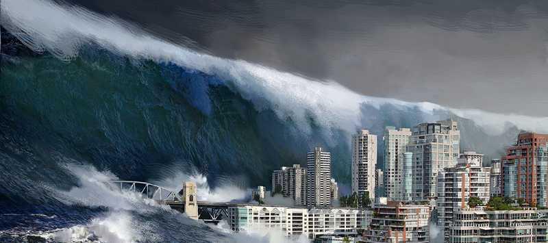 bbc-magazine_mega-tsunami
