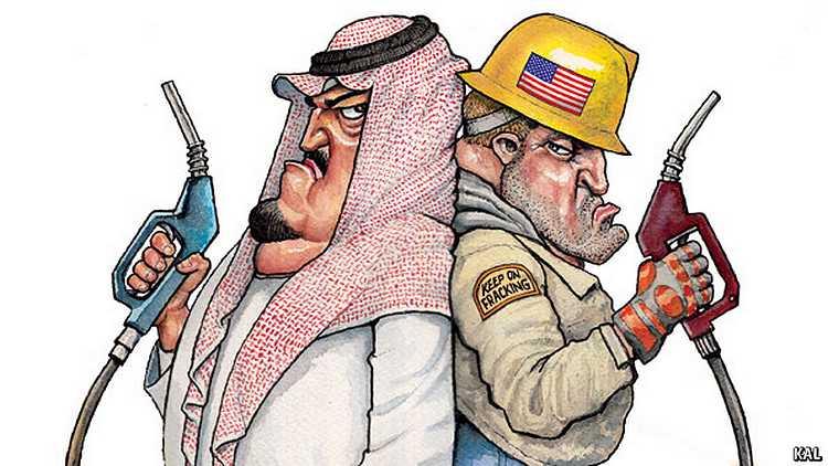 petrole-gaz-de-schiste-krach