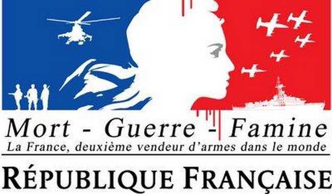 france-vente-armes