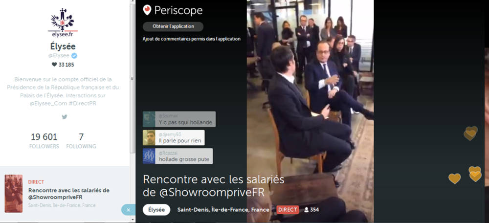 Francois-Hollande-utilise-Periscope-