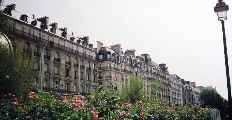 Paris_arrondissement_XVI