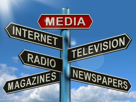 guerre-propagande-medias-Union-europeenne-Russie-Ukraine-e1426864594963
