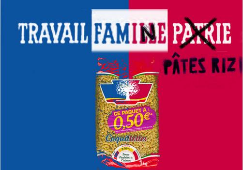 travail-famine-pate-riz