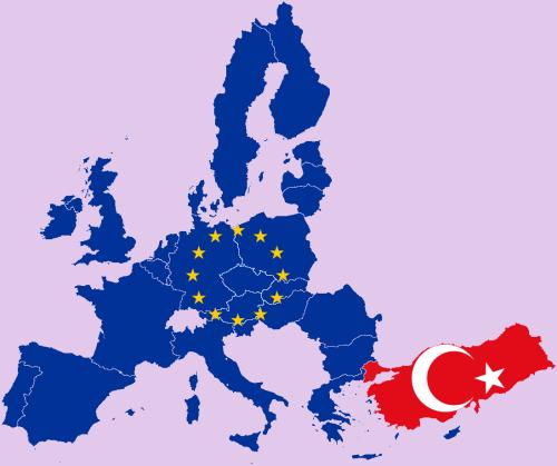 UE_TURK1