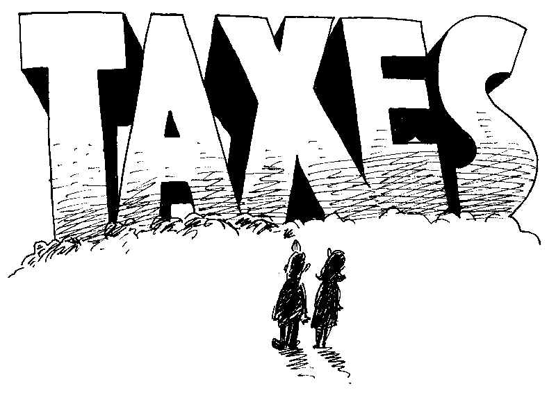business-taxes