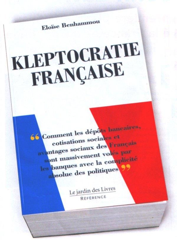 klepto-600