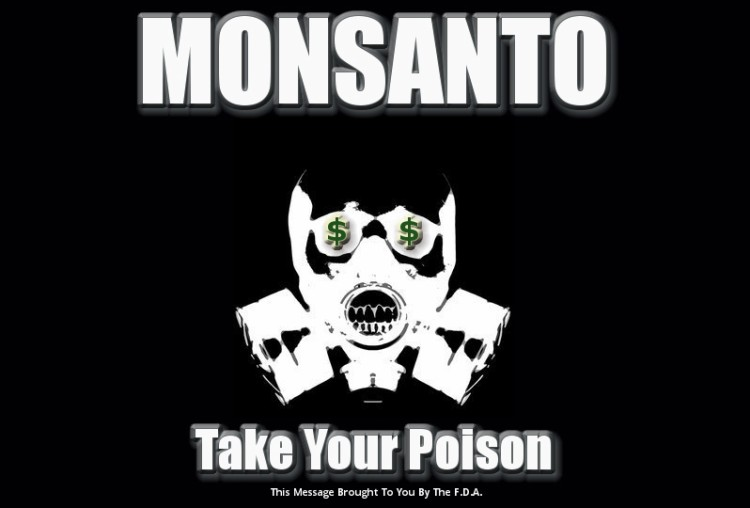monsanto__take_your_poison__d_by_rasa13