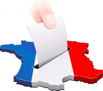 sondage-img-2760-fr