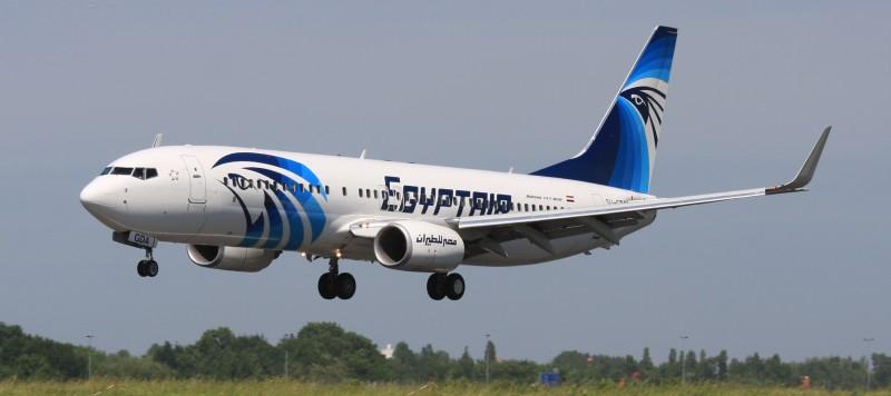 2010-06-11_B737_Egyptair_SU-GDA_EDDB_05