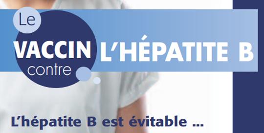 Hepatite-B-Vaccinez_votre_bebe