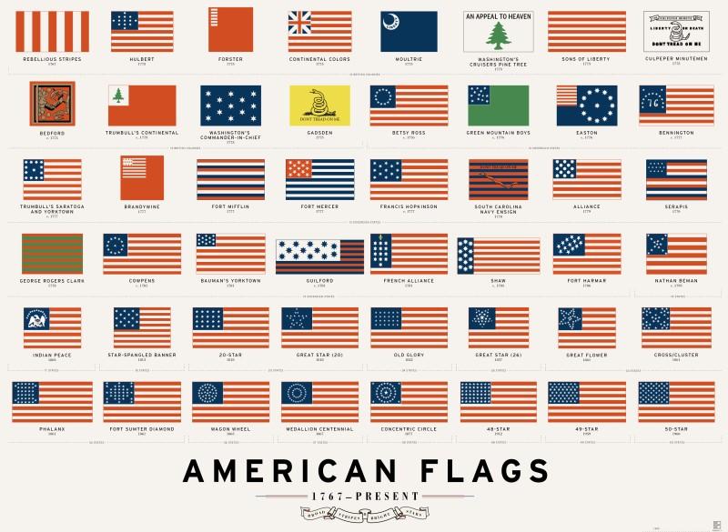 P-Flags_4000x3000