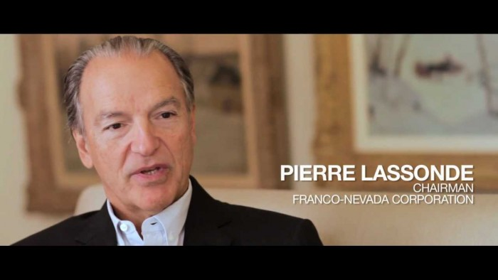Pierre-Lassonde-700x394