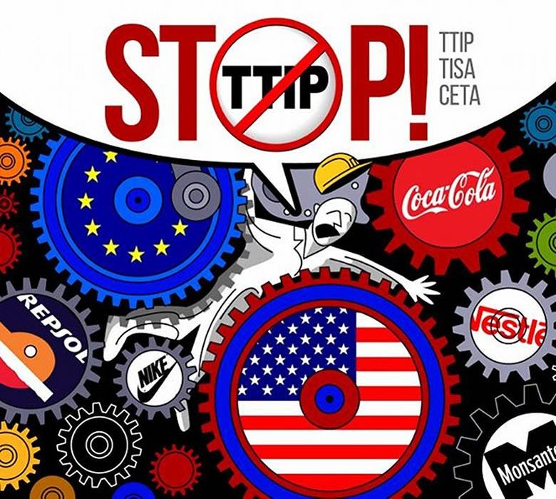 TTIP_leaks2