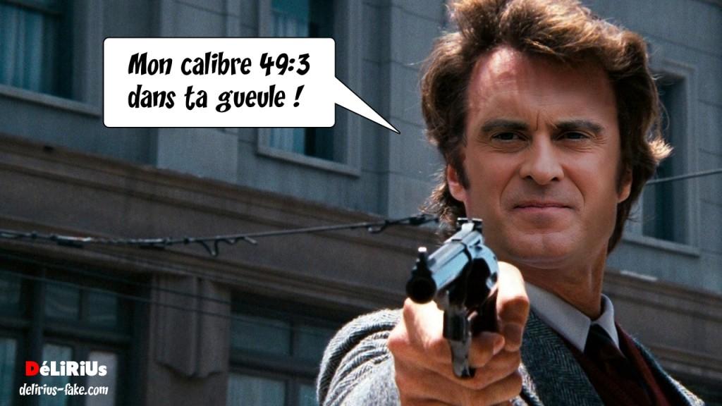 Valls-49.3-délirius-1024x576