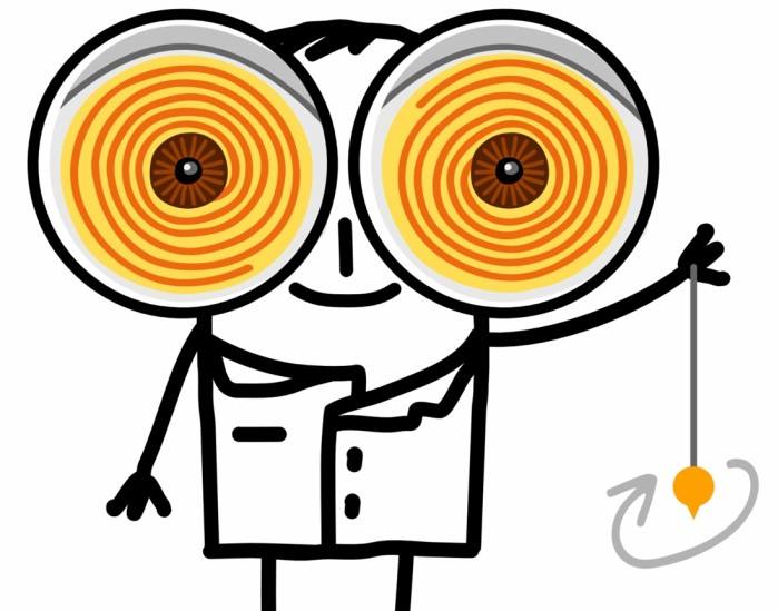 auto-hypnose-bousille-capacites-enfants-adc