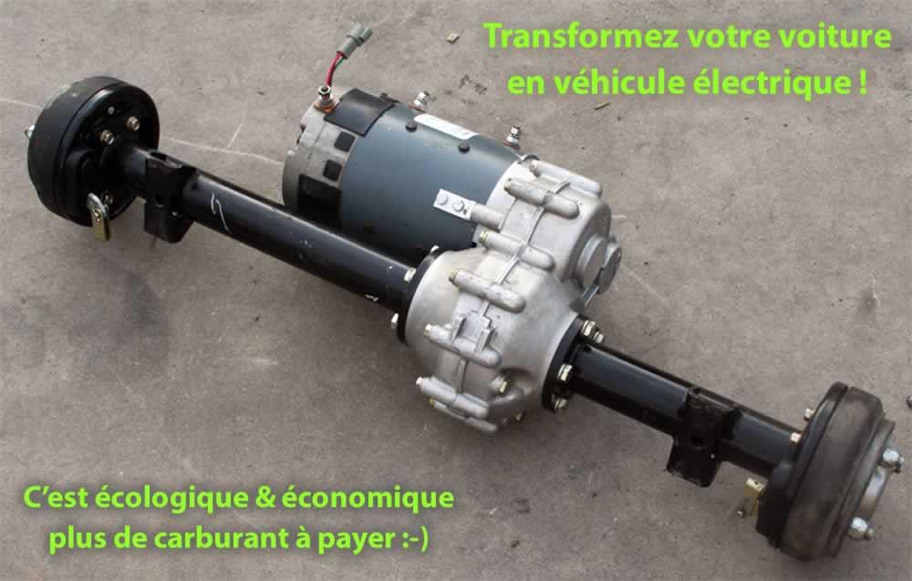 différentiel-voiture-électrique
