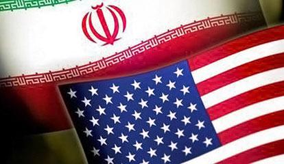 iran_etats_unis