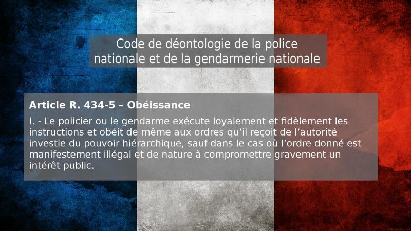 France-flag2