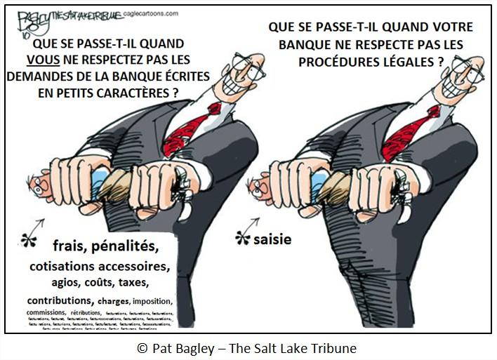 cartoon-foreclosuregate-2