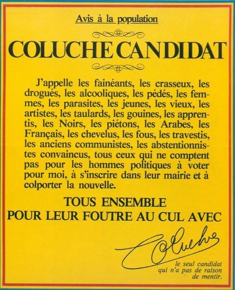 coluche_avis-2-6350a