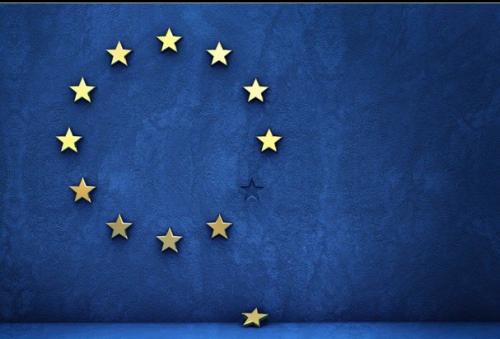 drapeau-europeen-referendum-britannique