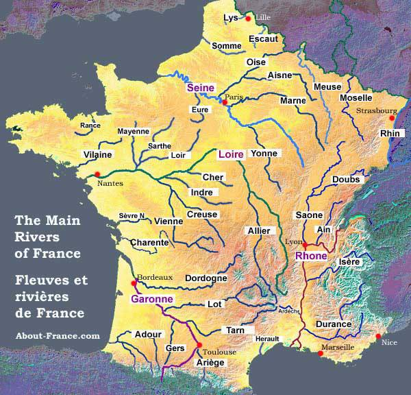 france-rivers-map