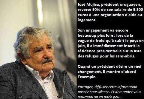 mujica-president-uruguay