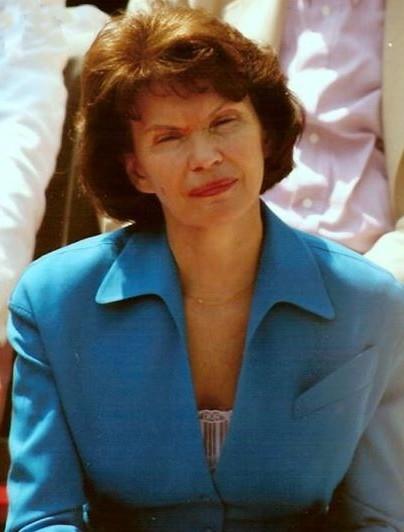 Danielle_Mitterrand_1991