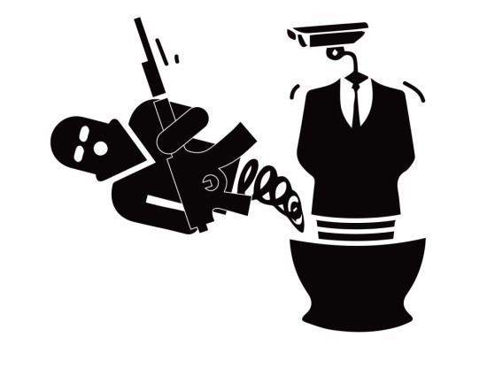 antiterrorisme-sur-le-net-un-projet-de-loi-et-un-cheval-de-troie,M168159