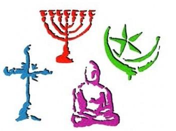 petit-guide-des-grandes-religions-en-france-9782867461941_0
