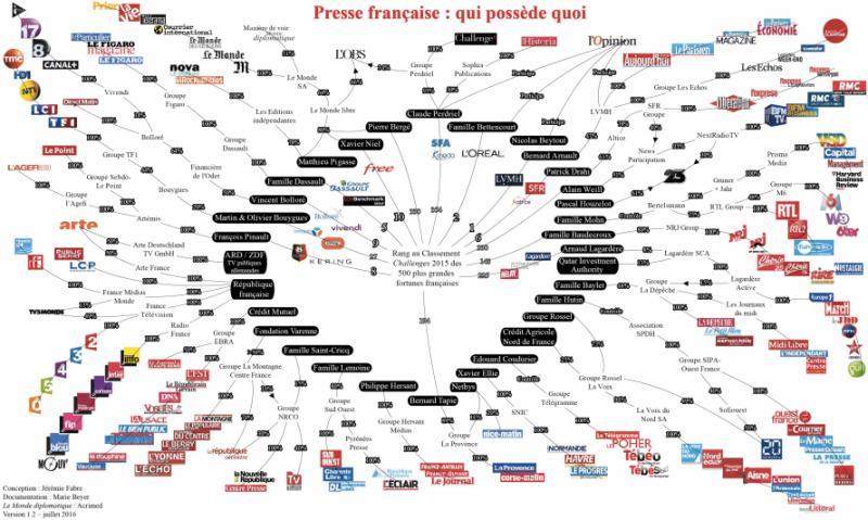 presse_france_v1-2-1afe9