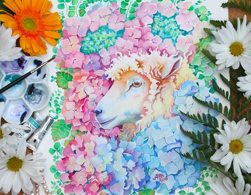 CZ_Sheep2-57c235220506b__880