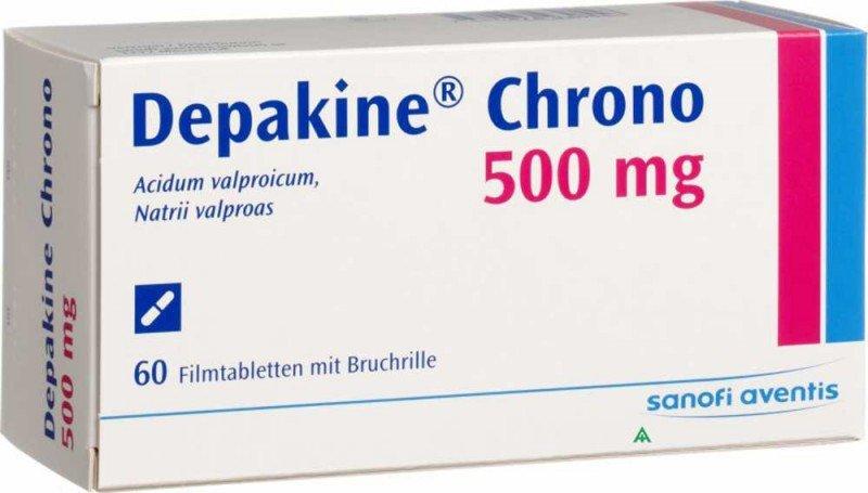 Depakine-800x455