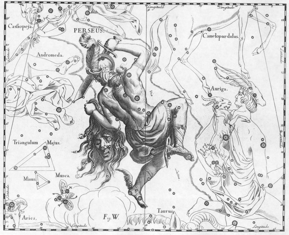 Perseus_Hevelius