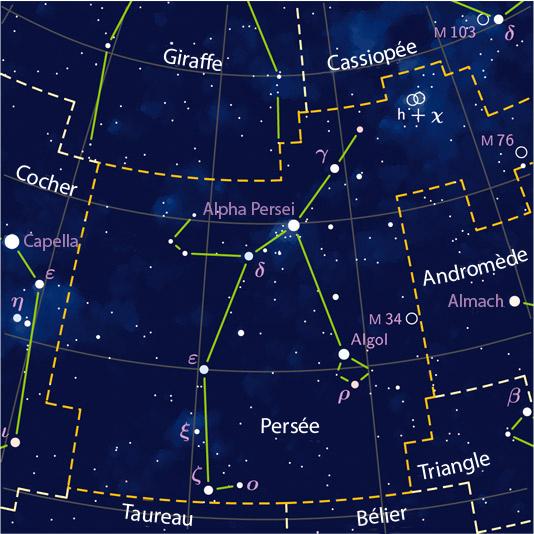 Perseus_constelation_PP3_map_FR