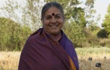 Vandana-Shiva-1