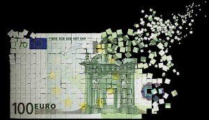 euro-dématérialisé-300x173