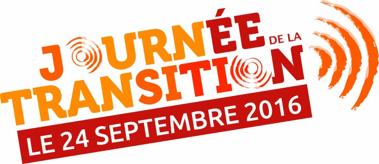 images_libJOURNEE-TRANSITION-logoDef-2016-print