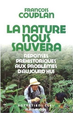 la-nature-nous-sauvera-couv