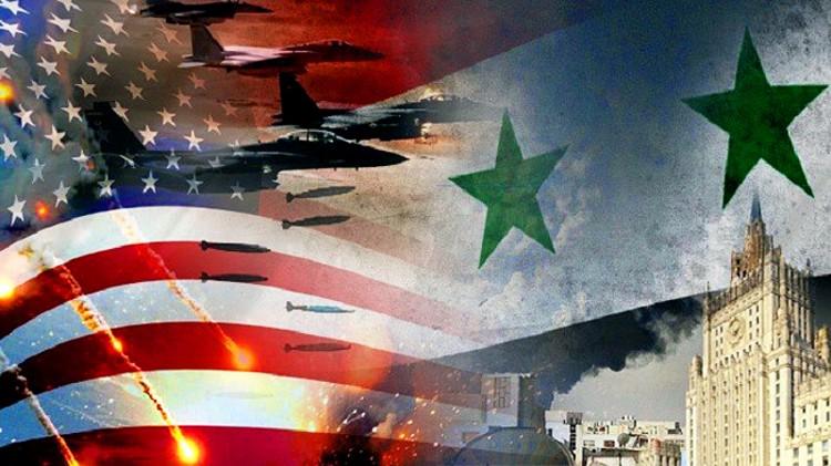 1472031284_syria-usa