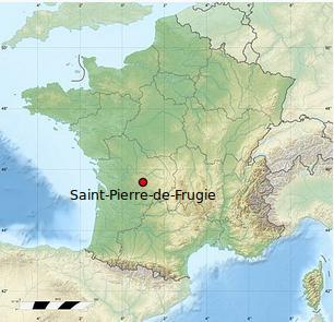 saint-pierre-de-frugie