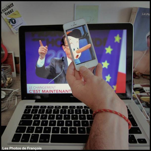 francois-dourlen-augmented-photographie-11