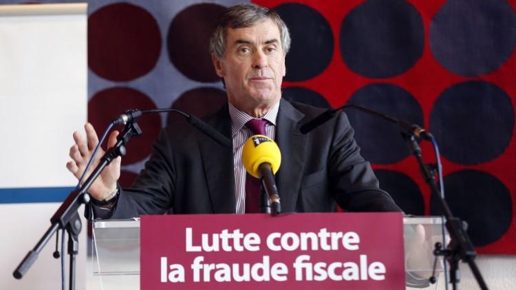 jerome-cahuzac-fraude-fiscale_5510931